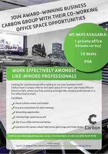 Co-Work with Award Winning Carbon Group Osborne Park Stirling Area Preview