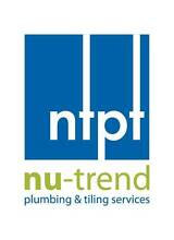 Nutrend Plumbing & Tiling Services South Hurstville Kogarah Area Preview