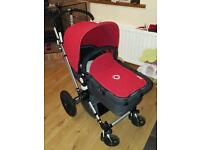 bugaboo cameleon Excellent condition