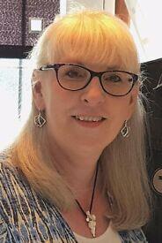 Primary school tutor -32 years teaching experience