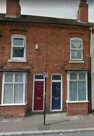SELLY OAK 1 DOUBLE BEDROOM n shared house £90 including bills