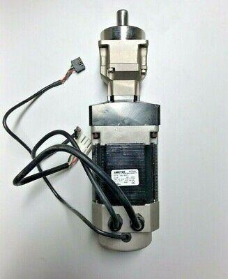 Ametek Pittman 3485-me4670 6000 Rpm Motor
