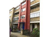 Next Queen Mary University - £138 / 07703814372