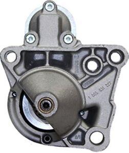 Arranque-arranque-BOSCH-nuevo-ORIGINAL-Nissan-Opel-Renault-0001106024-0986018860