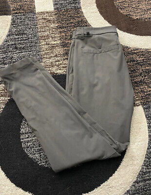 Lululemon Dress Pants (Size 30)