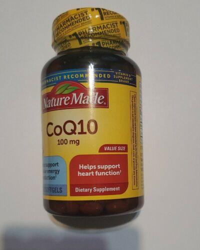 coq10 200mg 80 softgels
