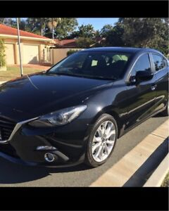 Mazda 3 quick sale