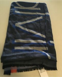 CALVIN KLEIN & COUNTRY ROAD SCARVES West End Brisbane South West Preview
