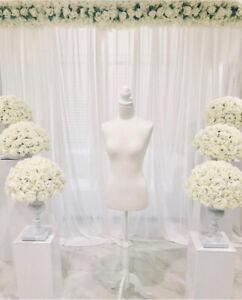 Bridal room decorations Arndell Park Blacktown Area Preview