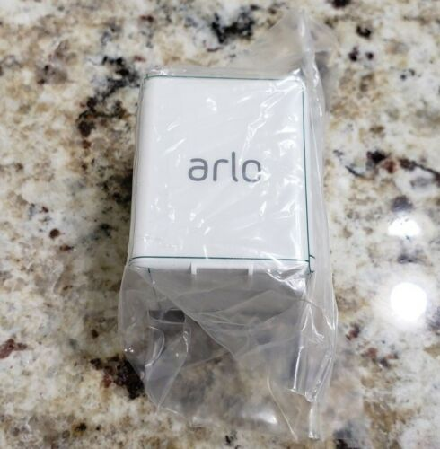 Genuine OEM Rechargeable Battery for ARLO PRO or PRO 2 (VMA4400) NEW Sealed