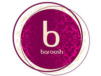 Full/ Part Time Front of House Team Member - Up to £7.20 per hour - Baroosh - Marlow