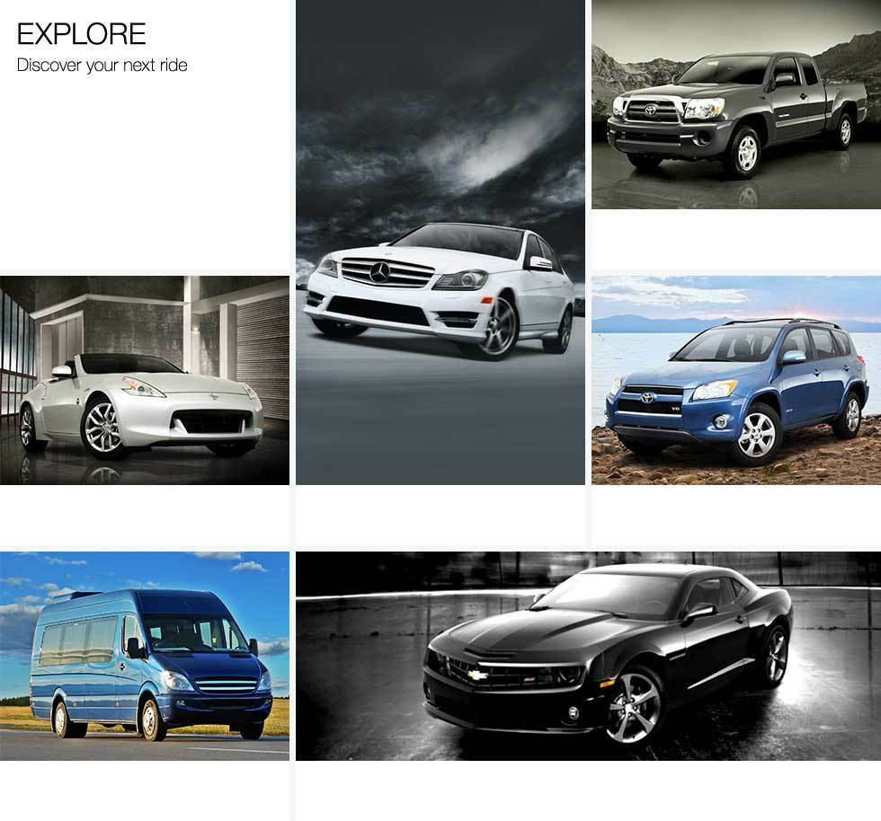 Chevrolet And Toyota Top 10 Cars Used Cars Under 200: Cars, Trucks, Vans, SUVs - New & Used