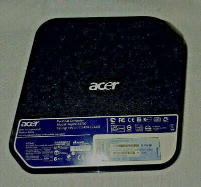 Acer Asprie REVO R3700