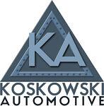 koskowskiautoparts