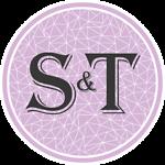 Sprinkles & Toppers Ltd
