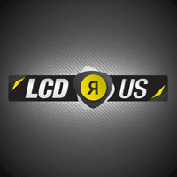 Damaged phone? Laptop? Or need help unlocking? Contact LCDRUS