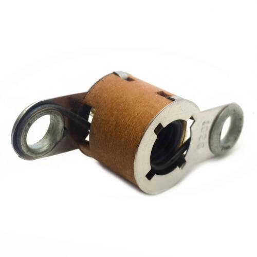 Eaton/Cutler Hammer Overload Relay Heat Coil, H10 Series