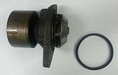 Case Cummins B Series Water Pump A77703 A77471 3286277 3802358 3286278