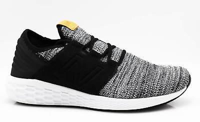 New Balance MCRUZKW2 Cruz Knit Laufschuhe Sneaker Running B12/133 Gr 43