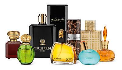 fragranceclub