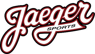 Jaeger Sports