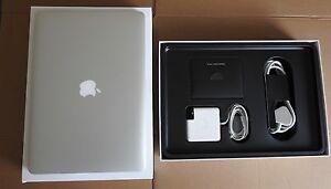 Apple-MacBook-Pro-Retina-15-034-mid-2015-2-5GHz-i7-16GB-RAM-512GB-SSD-EXTRAS