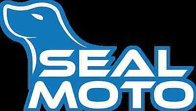 Sealmoto MX
