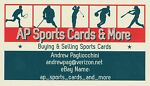 ap_sports_cards_and_more