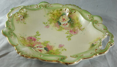 Ford & Sons - Antique Bowl - Imperial Windsor Ware