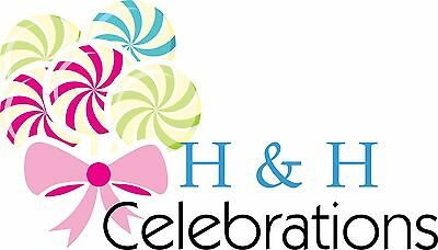 H&H Celebrations