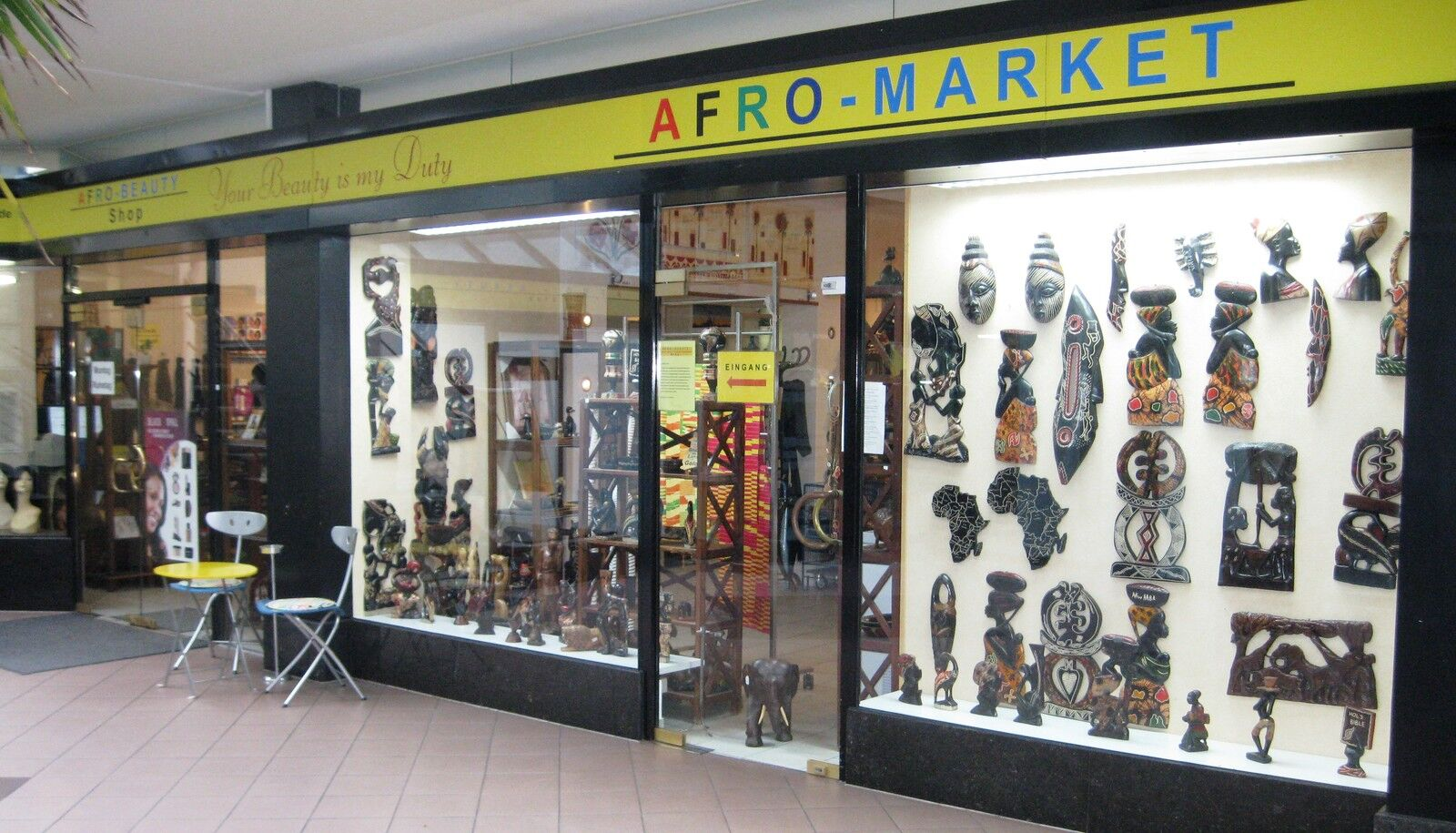 afro-beauty-shop