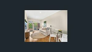 Room for rent in Cooks Hill Cooks Hill Newcastle Area Preview