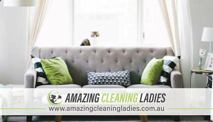 Domestic cleaner, available short notice, reliable, experienced