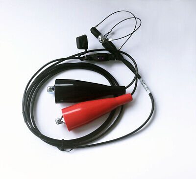 New Trimble Gps 12v Power Cable For Trimble 5700 5800 R7 R6 R8 4700 4800 Gnss