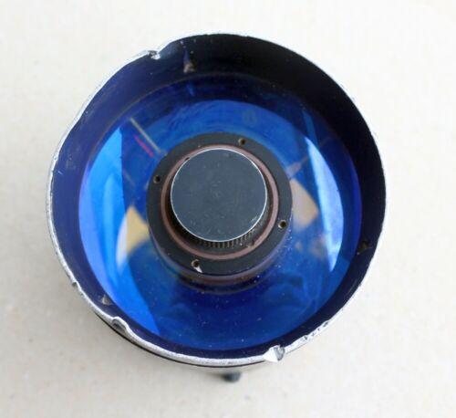 AN/PVS-4 Starlight Night Vision Sight Scope Lens