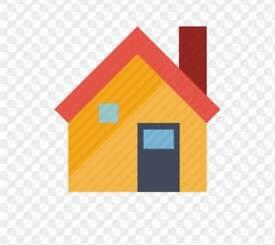 House to rent in lurgan, Taghnevan