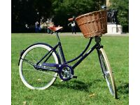 Pashley Brittania Ladies Bicycle