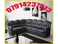 THIS WEEK SPECIAL OFFER BRAND NEW 7 SEATER LUXURY SOFA SET AVAILABLE 4577