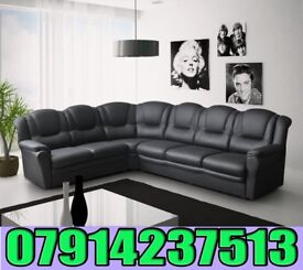 The 7 Seater Luxury Sofa Set Available For Delivery 09875