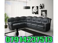 The 7 Seater Luxury Sofa Set Available For Delivery 5443