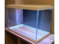 Aquarium 70 litre