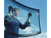 Upto 75% off windscreen replacement or repairs