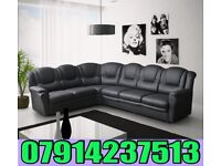 The 7 Seater Luxury Sofa Set Available For Delivery t464