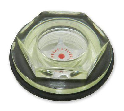 Bs70-2i Sight Glass Gasket Oem Wacker Neuson Rammer Part 5100033182