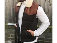 MeatPacking D. Jacket