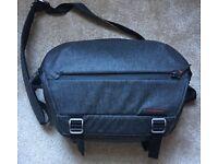 Peak Design Sling Camera Bag