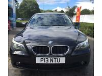 For sale BMW 520D