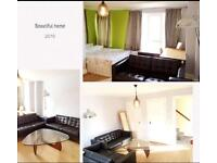 Double Room available single or couple short term