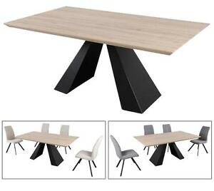 LORD SELKIRK FURNITURE - 7PC Baxter / Toby Diningroom Set (Dining Table u0026 Dining Chair  sc 1 st  Kijiji & Buy or Sell Dining Table u0026 Sets in Manitoba | Furniture | Kijiji ...