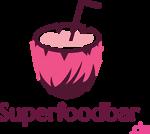 superfoodbar